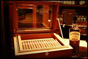 smoking-886542_960_720
