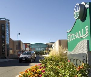 HilldaleMall.image