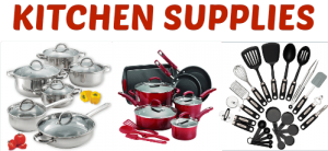 KITCHEN-SUPPLIES-HEADER