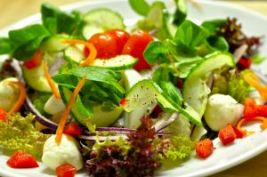 salad-1097595_960_720