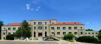 File:Elizabeth Waters Residence Hall.jpg - Wikimedia Commons